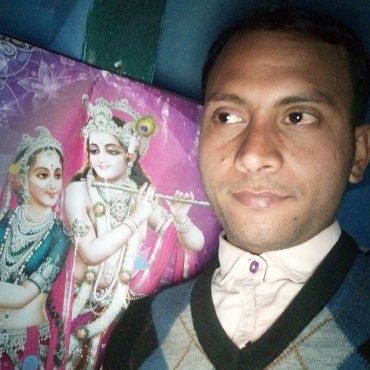 Hindu profile picture