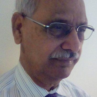 PBS Recipient 2017 profile picture