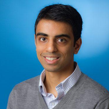 The Entrepreneur profile picture