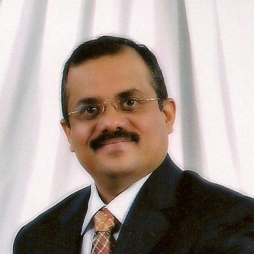 Co-Founder, AXCELERUS LLC. profile picture