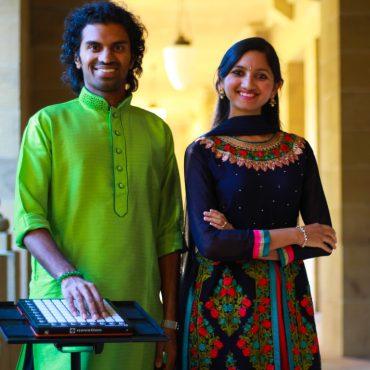 Bhakti Musicians profile picture