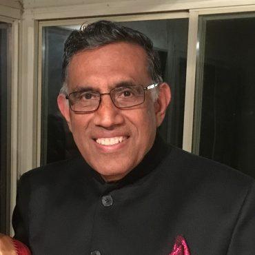 Professor & Director profile picture