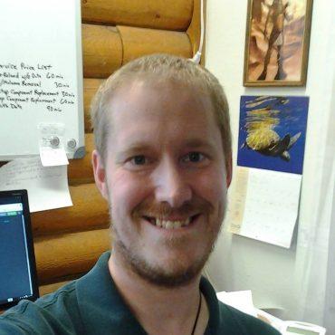 I.T. (Computers) profile picture