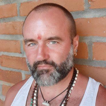 Asana instructor profile picture