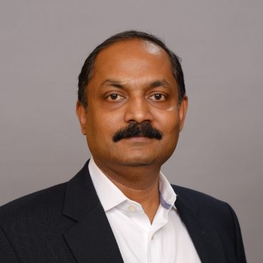 IT Executive profile picture